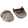 Marshalltown Knee Pads MSH 462-16412