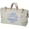 Marshalltown Tool Bags MSH 462-16431