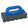 Marshalltown Rub Bricks MSH 462-16440