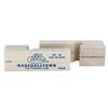Marshalltown Wood Line Blocks MSH 462-16506