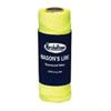 Marshalltown 100% Braided Nylon Mason's Lines MSH 462-16574