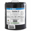 Lubricants Penetrants Dry Lubes: Dixon Graphite - Graphokote 495 & 410-S