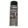Lubricants Penetrants Dry Lubes: Dixon Graphite - Graphite Plus Aerosol