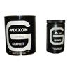 Dixon Graphite Lubricating Flake Graphite ORS 463-L1F1C
