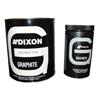 Lubricants Penetrants Dry Lubes: Dixon Graphite - Microfyne Graphite