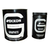 Dixon Graphite Microfyne Graphite ORS 463-LM50D