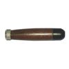 Dixon Crayon Holders ORS 464-00500