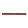 Dixon Dixon Carpenter Pencils / 1 Dozen ORS 464-19972