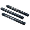 Dixon Ticonderoga Lumber Crayons ORS464-49300