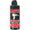 Marvel Mystery Oil Air Tool Oils ORS 465-080