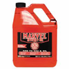 Marvel Mystery Oil Gal Can Mystery Oil / 4 Gallons Per Case ORS 465-MM14R