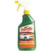 Specialty Automotive Cleaners: Turtle Wax - Express Shine 16 oz Aerosol