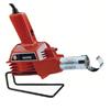 Master Appliance Master-Mite® Heat Guns MTR 467-10008