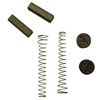 Master Appliance Replacement Heating Elements & Accessories MTR 467-35257