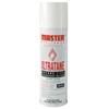 Master Appliance Ultratane&Reg; Butane Refill Canisters, 5 1/8 oz MTR 467-51773-24