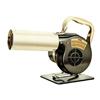 Master Appliance Masterflow® Heat Blowers MTR 467-AH-301