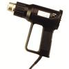 Master Appliance Ecoheat™ Heat Guns MTR 467-EC-100