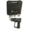 Master Appliance Ecoheat® Heat Gun Kits MTR 467-EC-100K