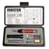 Master Appliance EconoIron® Soldering Iron/Heat Tool Kits MTR 467-EI-20K