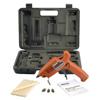 Master Appliance PortaPro™ Glue Gun Kits MTR 467-GG-100K