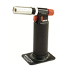 Master Appliance General Industrial Torches MTR 467-GT-70