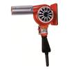 Master Appliance Master Heat Guns® MTR 467-HG-752A