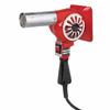 Master Appliance Master Heat Guns® MTR 467-HG-301A