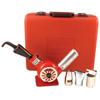 Master Appliance Master Heat Gun® Kits MTR 467-HG-751BK