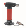 Master Appliance Microtorch® Models MT-11 & MT-51 MTR 467-MT-51H