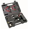 Master Appliance Triggertorch™ Microtorch Kits MTR 467-MT-76K