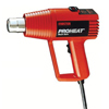 Master Appliance - Proheat® Heat Guns