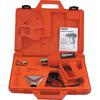 Master Appliance Proheat® Heat Gun Kits MTR 467-PH-1100K