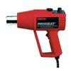 Master Appliance Proheat® Varitemp® Heat Guns MTR 467-PH-1200