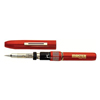 Master Appliance Ultratorch® Soldering Irons & Flameless Heat Tools MTR467-UT-50