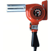 Master Appliance Varitemp® Heat Guns MTR 467-VT-750C