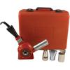 Master Appliance Varitemp® Heat Gun Kits MTR 467-VT-750CK