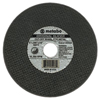"Metabo ""ORIGINAL SLICER"" Cutting Wheels MTA 469-55349"