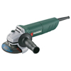 Resin Sheds 8 Foot: Metabo - 850-115 Series Angle Grinders, Side Switch; Lock-On Capability