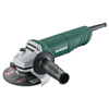 Resin Sheds 8 Foot: Metabo - 850-115 Series Angle Grinders, Non-Locking Paddle Switch