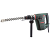 Metabo SDS-Max Rotary Hammers MTA 469-KHE-55