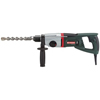 Metabo SDS Rotary Hammers MTA 469-KHE-D24
