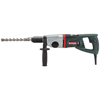 Metabo SDS Rotary Hammers MTA 469-KHE-D28