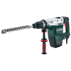 Metabo SDS-Max Rotary Hammers MTA 469-KHE76