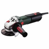 Metabo 4-1/2 Angle Grinder Quick Change ORS 469-W8-115Q