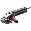 Metabo WEP14-150Q Paddle Switch Grinder ORS 469-600290420