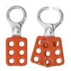 Master Lock Safety Series™ Lockout Hasps MST 470-416