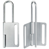 Master Lock Safety Series™ Lockout Hasps MST 470-419