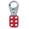 Master Lock Safety Lock-out ORS 470-420