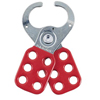 Master Lock Safety Lockout 1-1/2 Jaws ORS 470-421