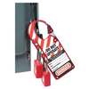 Master Lock Snap-On Hasps MST 470-427